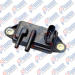 DPFE FOR FORD F77Z 9J460 AB