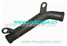 PIPE-WATER 96569660 FOR DAEWOO MATIZ 1.0