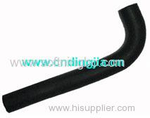 HOSE-WATER PIPE 96322916 FOR DAEWOO MATIZ 1.0