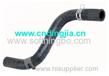 HOSE-HEATER RETURN 96566207 FOR DAEWOO MATIZ 1.0