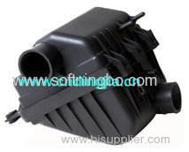 AIR CLEANER A 96344641/ 96565414 / 96316870 FOR DAEWOO MATIZ 0.8