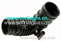 HOSE A-AIR OUTLET 96565833 FOR DAEWOO MATIZ 0.8