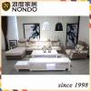 Hamilton sofa fabric sofa