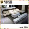 Premier sofa fabric sofa