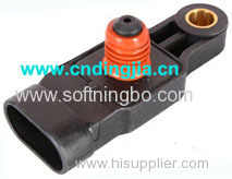 SENSOR A-VACUUM 3PIN 96325870 / 25184083 FOR DAEWOO MATIZ 1.0