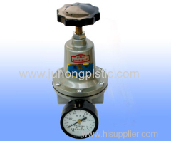 QTY15 Air Pneumatic Regulator