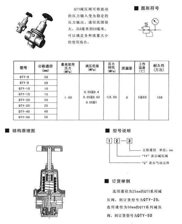 电路 电路图 电子 原理图 600_741 竖版 竖屏