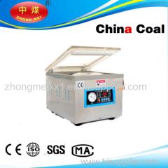DZ400T Vacuum Packaging Machine
