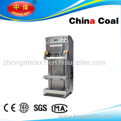 27.DZQ-700L/S External food vacuum packaging machine