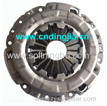 CLUTCH COVER / 170mm / 96563582 / 96249466 / DWC-14 / 22100A78B00-000 / 22100-73B01 FOR DAEWOO MATIZ 0.8 / TICO