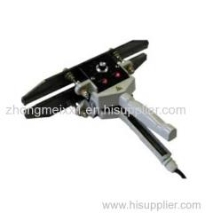 FKR-400 Portable Heat Sealer