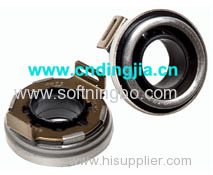 BEARING A-CLUTCH RELEASE 96325019 / 96518531/ PRB-103 / 3151600554 FOR DAEWOO MATIZ / SPARK 1.0