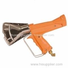Heat Shrink Gun machine