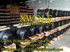 KOMATSU Excavator Track assembly