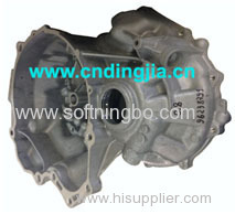 CASE-T/MISSION RIGHT 96238799 FOR DAEWOO MATIZ 0.8
