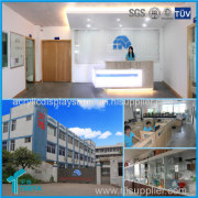Tinya Industry Limited