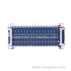 ASICMiner Prisma 1.4TH Bitcoin Miner 1100-1200W