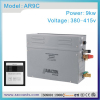 9.0KW China factory good price residential steam generator