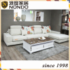 Chillout Lounge sofa fabric sofa