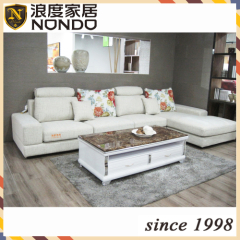 Chillout Lounge sofa fabric sofa BX632-2