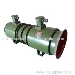 Ventilator Motor machine machine