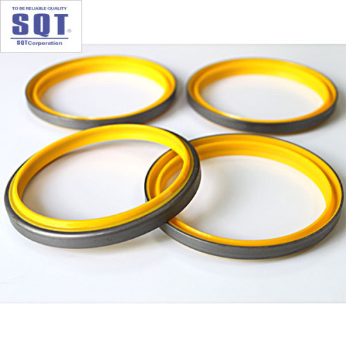 oil seals suppliers from China DKB DSI DKBI