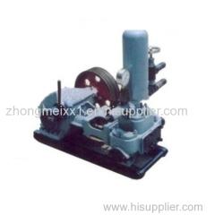 BW250 Slurry Pump/Mud Pump