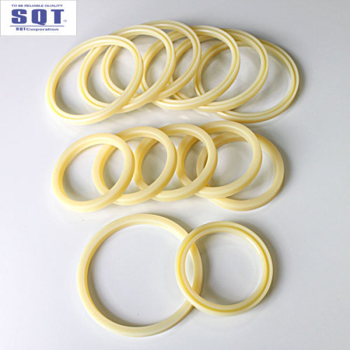seal manufacturers hydraulic rod seal IDI