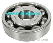 BEARING-TRANSMISSION 09262A20100-000 / 94535237 / 09266-20001 FOR DAEWOO MATIZ 0.8 / TICO