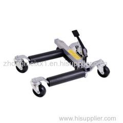 5000lbs Vehicle Jacks machine