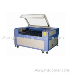 Laser Cutting Machine machine