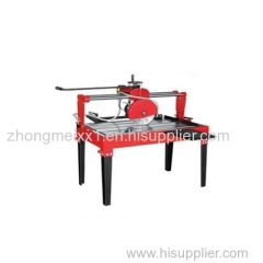 Construction Site New Electric Marble/Stone Cutting Machine
