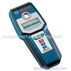 Bosch GMS120 Digital Multi-Scanner