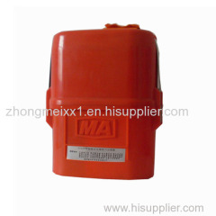 ZYX30 Chemical Oxygen Self-rescuer
