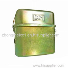 ZH30C Chemical Oxygen Self-rescuer