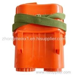 mining self rescuer supplier/ self-rescuer supplier