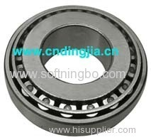 BEARING-TRANSMISSION 09265A25022-000 / 94535225 FOR DAEWOO MATIZ 0.8