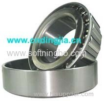 BEARING-TRANSMISSION 09265A20005-000 / 94535221 FOR DAEWOO MATIZ 0.8 / TICO