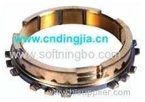 RING-HIGH SPEED SYNCRONEZER 96267762 FOR DAEWOO MATIZ 0.8