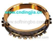 RING-1ST GR SYNCRONEZER 96567906 FOR DAEWOO MATIZ 0.8