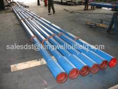 API Spec 7-1 Drilling Kelly Wholesale ( factory direct)