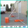 outdoor temporary Australia standard welded prefabricated fences