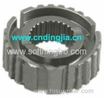 HUB-HIGH SPEED SYNCRONEZER 24412A78B00-000 / 94580250 FOR DAEWOO MATIZ 0.8 / TICO