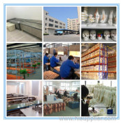 Meiwo Science Co.,Ltd