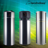 air source heat pump water heater-manufacturer