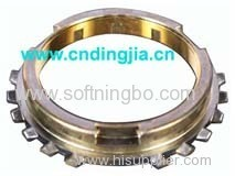RING-5TH SPEED SYNCRONEZER 96325018 FOR DAEWOO MATIZ 1.0