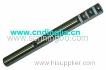 SHAFT-LOW SPEED GR SHIFT 96276701 FOR DAEWOO MATIZ 0.8