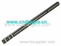 SHAFT-HIGH SPEED GR SHIFT 96276702 FOR DAEWOO MATIZ 0.8