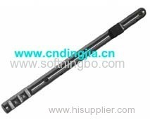 SHAFT-REV&5TH GR SHIFT 96276703 FOR DAEWOO MATIZ 0.8