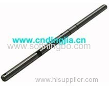 SHAFT-GR SHIFT&SELECT 96251482 FOR DAEWOO MATIZ 0.8